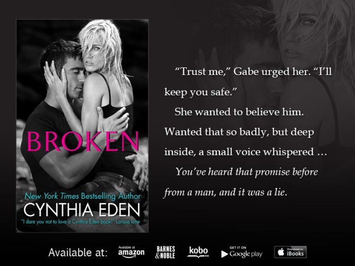 broken-avon-quote-4