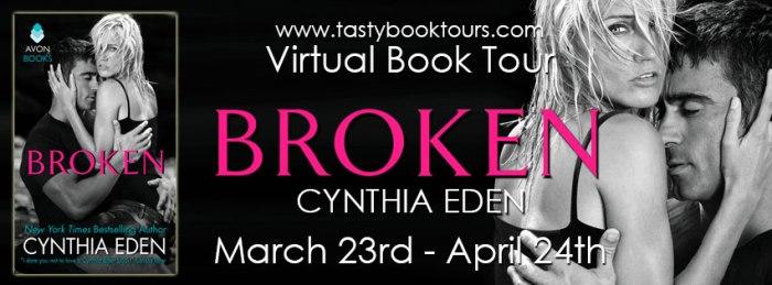 Broken-Cynthia-Eden
