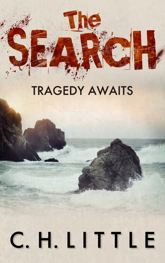 the-search-cover-final-Amazon