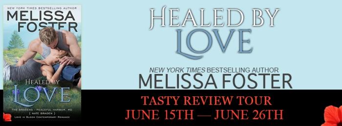 TRTHealedByLove-MelissaFoster