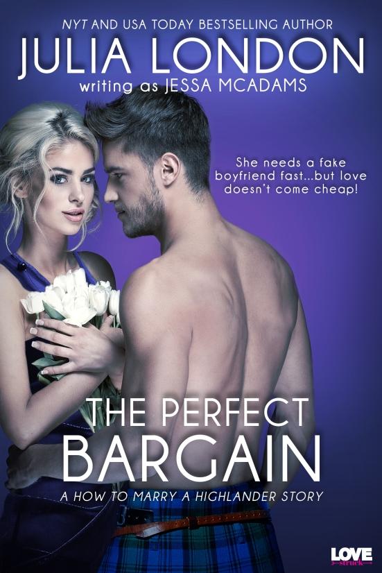 Perfect_Bargain (1)