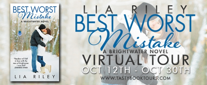 best-worst-mistake-riley-virtual-tour