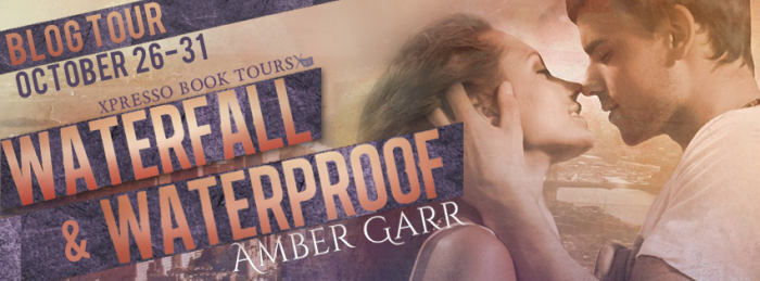 WaterfallTourBanner2